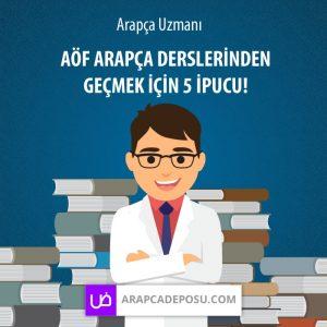AOF-arapca-derslerinden-gecmek-icin-5-ipucu-700X700
