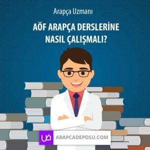 AOF-arapca-derslerine-nasil-calismali-700X700