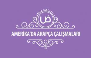 Amerika'da Arapça Çalışmaları Kapak