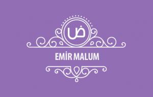 Emir_malum-kapak