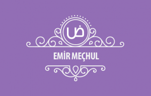 Emir_mechul-kapak