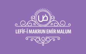 Lefif-iMakrun-emir-malum-kapak