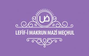 Lefif-iMakrun-mazi-mechul-kapak
