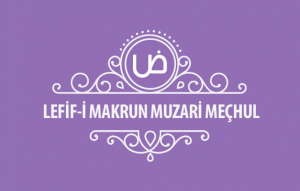 Lefif-iMakrun-muzari-mechul-kapak