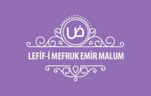 Lefif-iMefruk_emir_malum-kapak