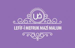 Lefif-iMefruk_mazi_malum-kapak