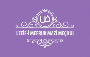 Lefif-iMefruk_mazi_mechul-kapak