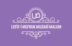 Lefif-iMefruk_muzari_malum-kapak