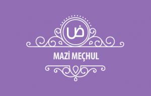 Mazi-mechul-kapak