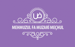MehmuzulFa-muzari-mechul-kapak