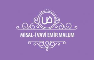 Misal-i-Vavi-Emir-malum-kapak