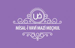 Misal-i-Vavi-Mazi-mechul-kapak