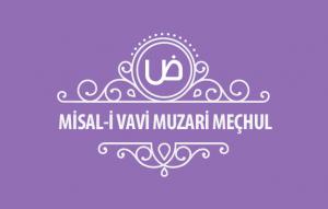 Misal-i-Vavi-Muzari-mechul-kapak