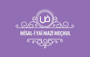 Misal-i-Yai-Mazi-mechul-kapak
