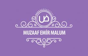 Muzaaf_Emir_malum-kapak