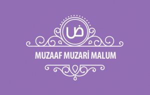 Muzaaf_Muzari_malum-kapak