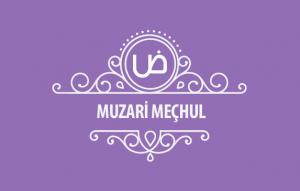 Muzari_mechul-kapak