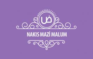 Nakis_mazi_malum-kapak