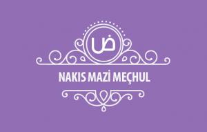 Nakis_mazi_mechul-kapak