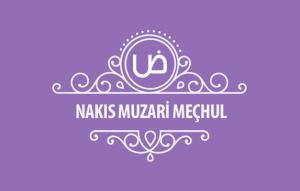 Nakis_muzari_mechul-kapak