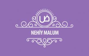 Nehiy_malum-kapak