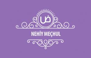Nehiy_mechul-kapak