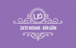 Zate Nehar - Birgün