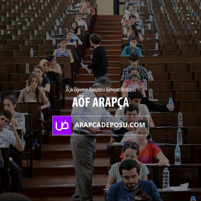 aof-arapca-arapcadeposu-700X700