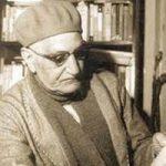arap-yazarlar-mahmud-el-akkad-arapcadeposu