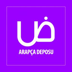arapcadeposu.com