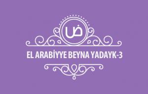 elarabiyye-beyne-yedeyk-3