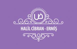 ermis-halil-cibran
