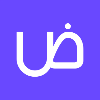 Arapça Deposu