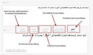 arapca-metin-harekeleme-sistemi