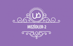 mezidler02-kapak