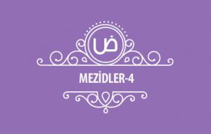 mezidler04-kapak